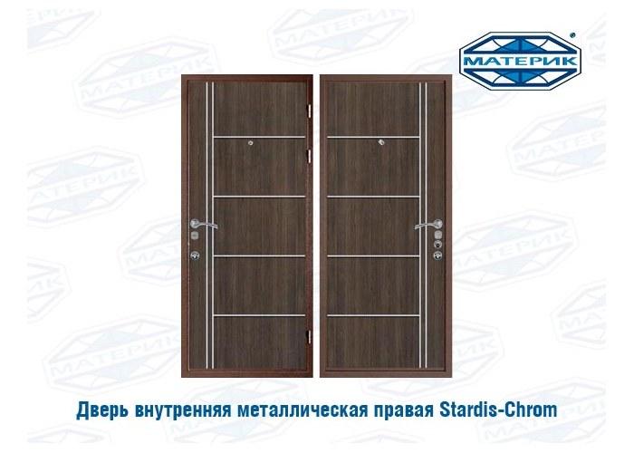 купить двери наружные металлические толщина от 3 мм